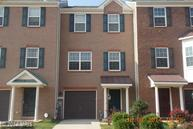 5011 Oyster Reef Place Waldorf MD, 20602
