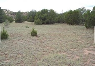 Lot 11 Avenida De Tsosie Ribera NM, 87560