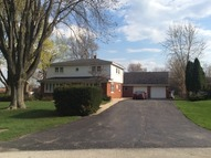 1339 Indian Hill Drive Bensenville IL, 60106