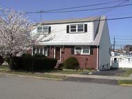 2 Eastgate Ct Lodi NJ, 07644