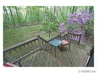 209 Willowood Dr Greece NY, 14612