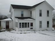 18546 County Road 3 Warsaw OH, 43844