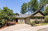 7240 Holly Street Springfield OR, 97478