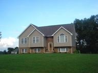 230 Trappers Ridge Court Vine Grove KY, 40175