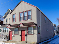 4634 South Wallace Street Chicago IL, 60609