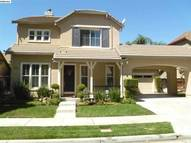 73 Guise Way Brentwood CA, 94513