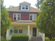 148 Lincoln Street Uniontown PA, 15401