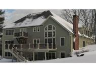 260 Odiorne Point Rd Portsmouth NH, 03801