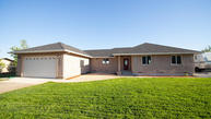 19236 Hill St Anderson CA, 96007