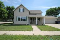 390 N Walnut Ave Parker SD, 57053