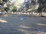 Address Not Disclosed Hinesville GA, 31313