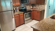 75 Redwood Drive #1004 East Haven CT, 06513