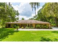 6340 E Nelms Road Lakeland FL, 33811