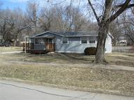 318 South Lincoln St Enterprise KS, 67441