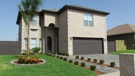 609 Sycamore Ave. Mission TX, 78572