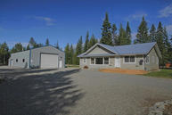 30053 N Two Rock Road Athol ID, 83801