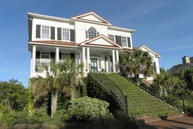 704 Lands Pointe Morehead City NC, 28557