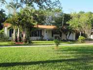 13976 Lake George Ct Miami Lakes FL, 33014