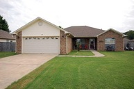 26 Stonewood Drive Cabot AR, 72023