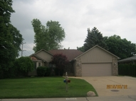 36920 Briarcliff Sterling Heights MI, 48312