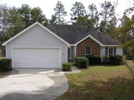 548 Old Sudlow Lake Rd North Augusta SC, 29841