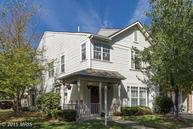 2608 Everly Drive North 66 Frederick MD, 21701