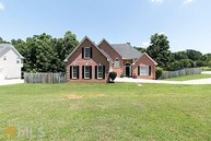 1926 Kevin Dr Conyers GA, 30013