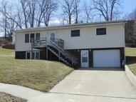 313 St Paul Street Nw Preston MN, 55965