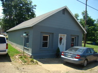 210 N Main Hornbeak TN, 38232