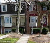 9 Tallow Court 6-12f Baltimore MD, 21244