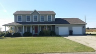2770 Southtown Place Portland IN, 47371