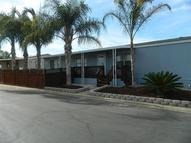 2575 South Willow Ave Unit: 82 Fresno CA, 93725