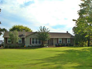 300 Foster Park Booneville MS, 38829