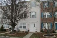 2015 Mardic Drive Forest Hill MD, 21050