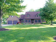 2741 Country Meadows Dr. Shelby OH, 44875
