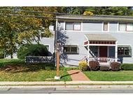 17 Spinnaker Way Portsmouth NH, 03801