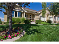 6053 Woodcliffe Dr Windsor CO, 80550