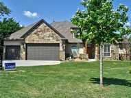 2525 Scarlet Oak Ct Choctaw OK, 73020