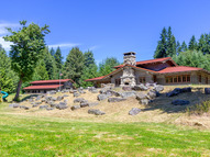 27139 Fir Hollow Dr Ne Kingston WA, 98346