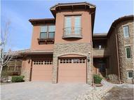 7872 Vallagio Lane Englewood CO, 80112