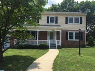 1412 Durwood Dr Reading PA, 19609