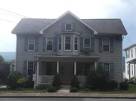 303 N. Richard Street Bedford PA, 15522