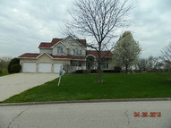 18214 South Spring Meadows Drive Mokena IL, 60448