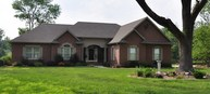 4390 E Deer Farm Ln Olney IL, 62450