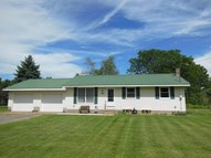 1678 Us Route 11 Hastings NY, 13076