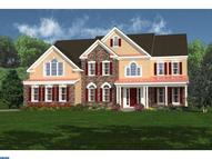7 Apple Ln Moorestown NJ, 08057