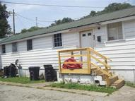 104-106 Phillips Street Frankfort KY, 40601