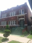 845 East 89th Street Chicago IL, 60619