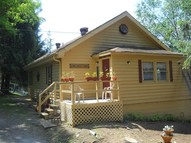 1518 Hildreth Ave. Wheeling WV, 26003