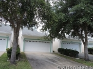 352 Windhaven Ln New Smyrna Beach FL, 32168